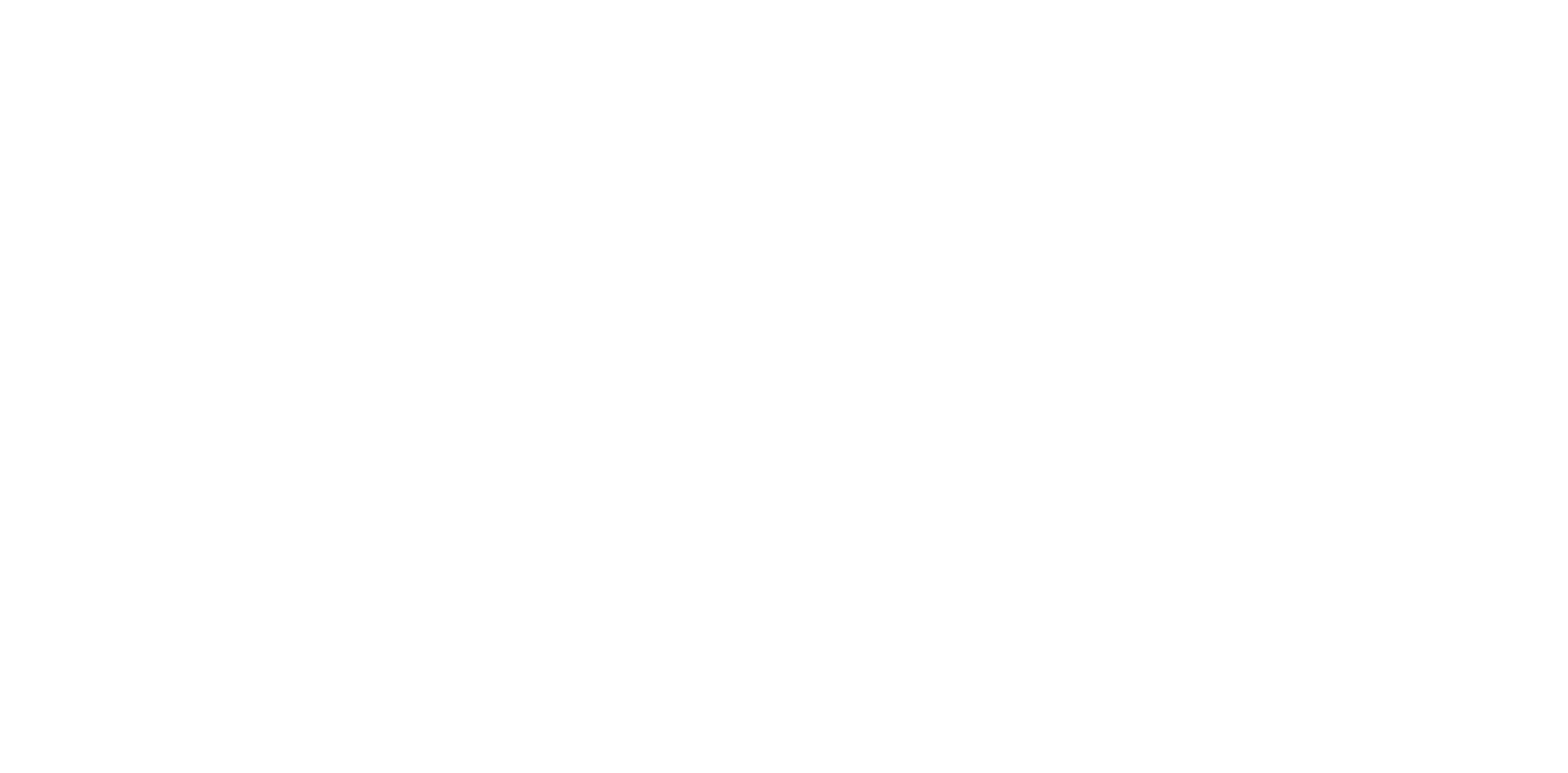 Surfrider San Mateo County Chapter